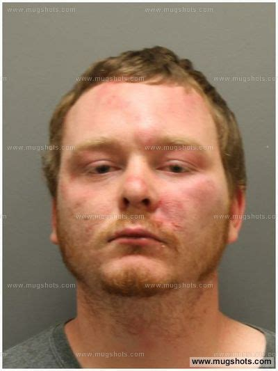 Denton County Criminal Court Records J Mcinturff Mugshot J Mcinturff Arrest Denton County Tx