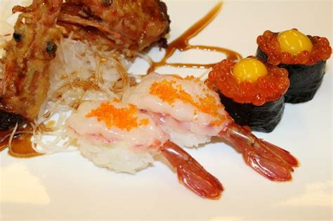 sakura japanese steak house sakura japanese steak house sushi st george menu