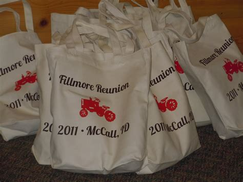Reunion Giveaways Ideas - 11 best images of family reunion gifts family reunion party favors family reunion