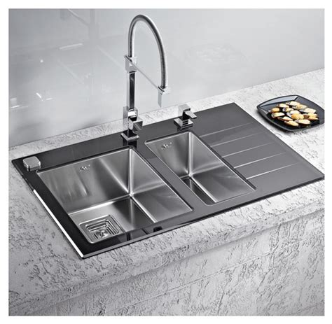 exclusive discounts available on kitchen sinks
