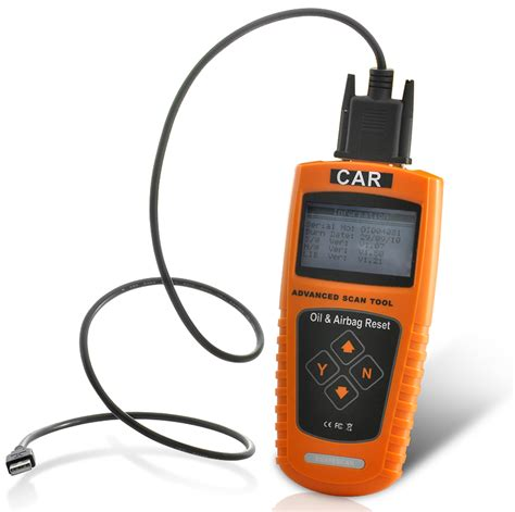 cheap check engine light diagnostic wholesale car obdii tool obdii scanner from china