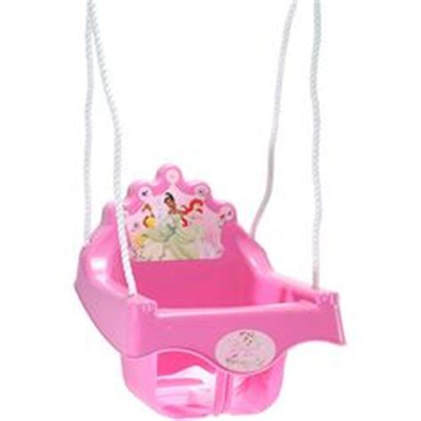princess baby swing jimmy project on pinterest baby swings swing sets and