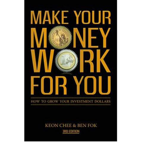 money and work unchained books e book free