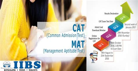 Top Mba Colleges In Noida Mat by Best Mba Colleges In Noida Accepting Cat Score