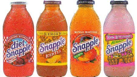 90s fruit drinks children of the 90s awesome lunch box beverages of the 90s