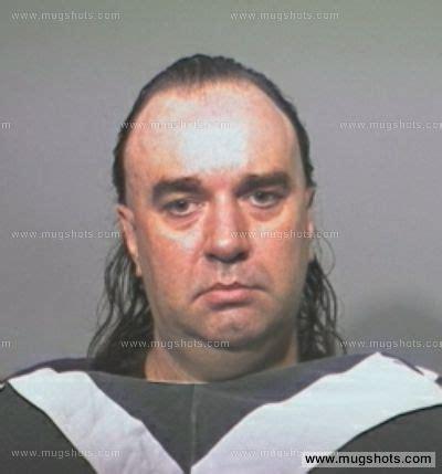 Blount County Tn Arrest Records Ronald Fischer Mugshot Ronald Fischer Arrest Blount County Tn