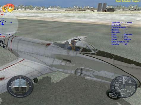 microsoft combat flight simulator 1 download free microsoft combat flight simulator 3 battle