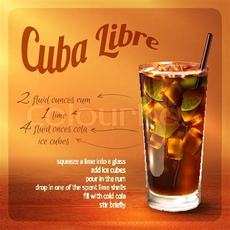 travel cuba libre 2 manuscripts in 1 book including travel guide and cuba travel guide cuba best seller volume 4 books cuba libre cocktail recipe with drink in glass with