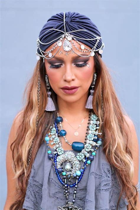 best fortune teller the 25 best fortune teller costume ideas on