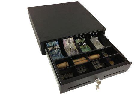 manual cash drawer canada manual cash drawer with locking lid walmart canada