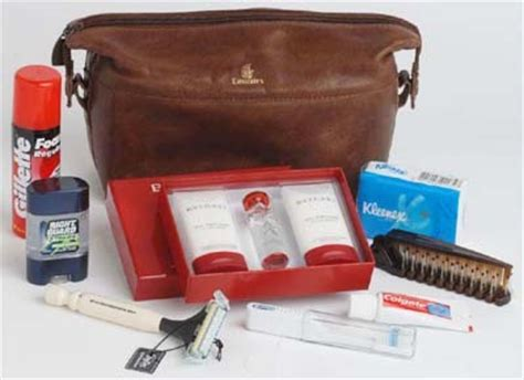 emirates business class amenity kit emirates launches new amenity kits easier