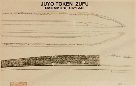 Serokan Ikan Saringan Ikan Gagang Sumpit ada samurai sabuk meluruskan sejarah tentang pedang jepang part 1 kaskus archive