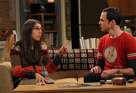 kaley couch shamy images sheldon and amy wallpaper and background
