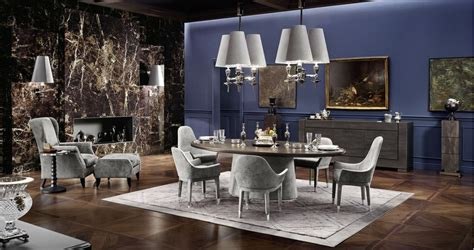 decorating with pictures dining room smania 1 formus furniture from italy