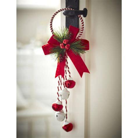 kerzenhalter h ngend weihnachtsbaum bastelidee f 252 r weihnachten moderne weihnachtsdeko