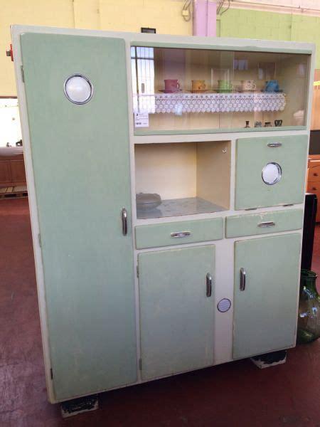 cucine anni 40 credenza anni 40 cerca con architettura cucina