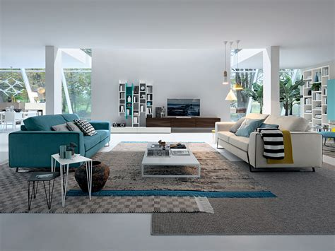librerie lecce mobili soggiorno febal dragtime for live contemporary
