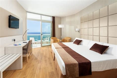 best semiramis best semiramis hotel de la tenerife