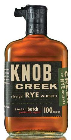 What To Mix With Knob Creek by 1000 Images About Bourbon On Evan Williams
