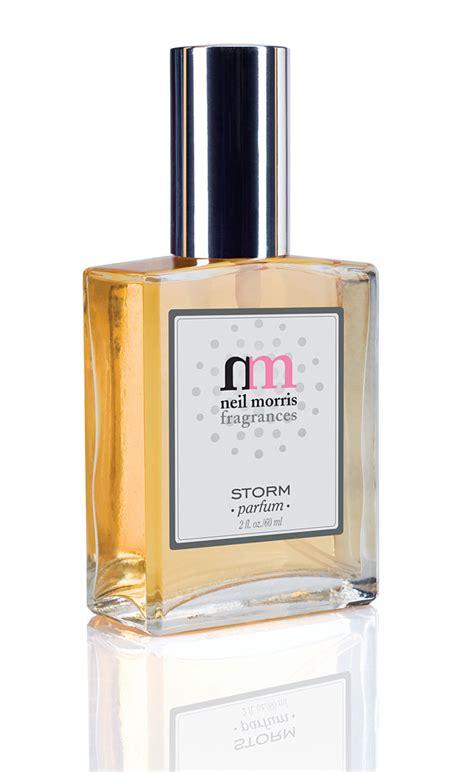 Parfum Morris neil morris perfume a fragrance for and 2007