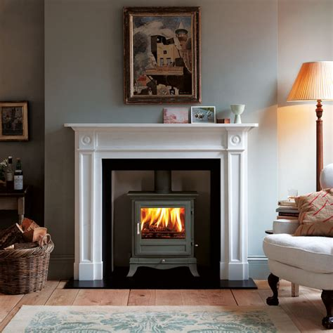 Fireplaces Wales by Stoves In Wales Cheshire Wirral Wrexham By Alyn