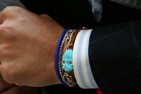 s bracelets show some wrist fashion style fashion