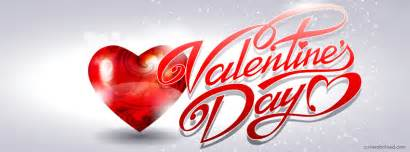 valentine day cover photos for facebook valentine s day facebook timeline covers 22 the