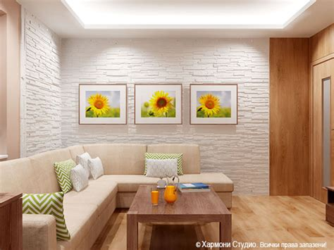 dizain interior photo studio design gallery best