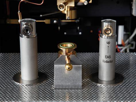 n protein analyzer rapid n exceed n protein analyzer elementar