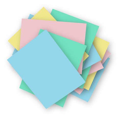color paper revlar waterproof colors brightly colored waterproof paper