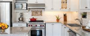trends for 2017 7 hottest kitchen design trends for 2017 sears home services
