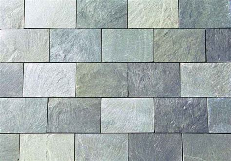 cheap slate tile flooring ideas