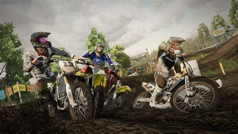 mx vs atv motocross mx vs atv alive motocross games hqmotocross games hq