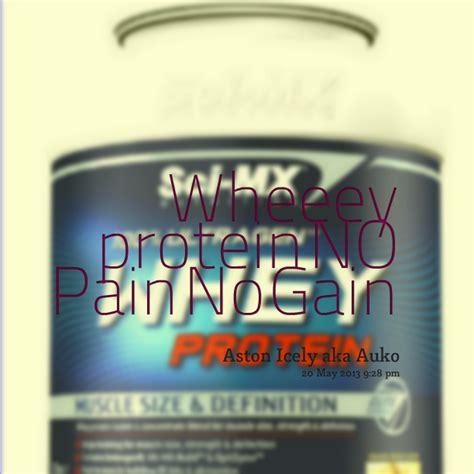 protein quotes protein quotes quotesgram