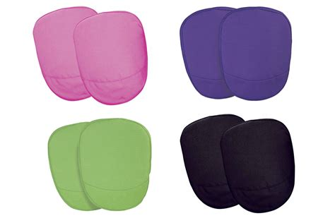 Gardening Pad Garden Knee Pads With Adjustable Velcro Straps To Protect
