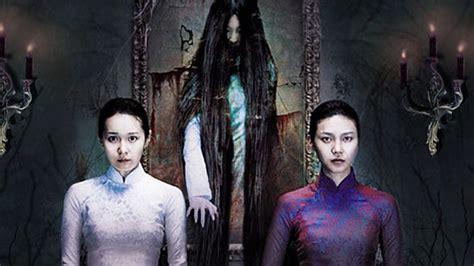 film korea genre horor komedi awas mimpi buruk inilah 5 film horor korea terbaik yang