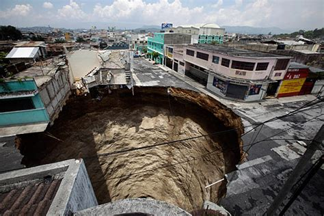 sink guatemala sink holes and bible prophecy we are the real hebrews