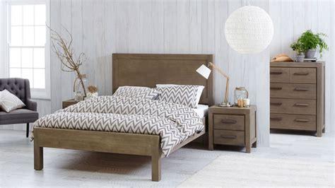 Bed Frames Manchester Barcelona Bed Beds Suites Bedroom Beds Manchester Harvey Norman Australia