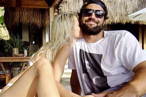 Brody Jenners New Digs by Brody Jenner News Views Gossip Pictures