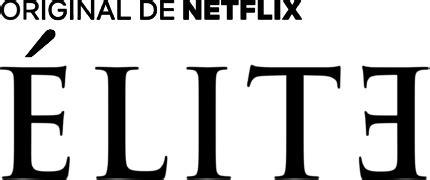 Élite (serie de televisión) wikipedia, la enciclopedia libre