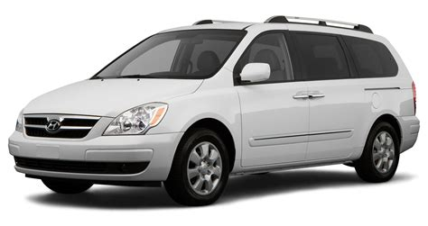 manual cars for sale 2007 buick terraza transmission control service manual removing 2007 buick terraza transmission service manual removing 2007 buick