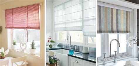 tende per cucina le tende giuste per ogni ambiente della casa casa it