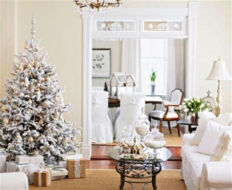 Fensterdeko Weihnachten Mit Timer by A White Cottage The Cottage Market