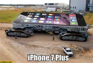 Huge iphone 7 plus visualisation starecat com