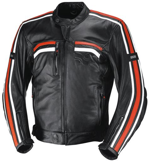 mtb jackets sale ixs edwin black white motorcycle leather jackets
