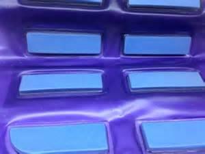 homedics spa bath mat homedics heated spa massaging bath mat