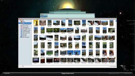 backup libreria iphoto iphoto 11 recuperare una foto dal backup di time machine