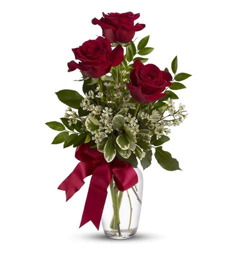 send flowers cheap day flowers send flowers for valentines day cheap