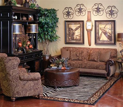 model homes decorated ideas decorated model home home decor pinterest