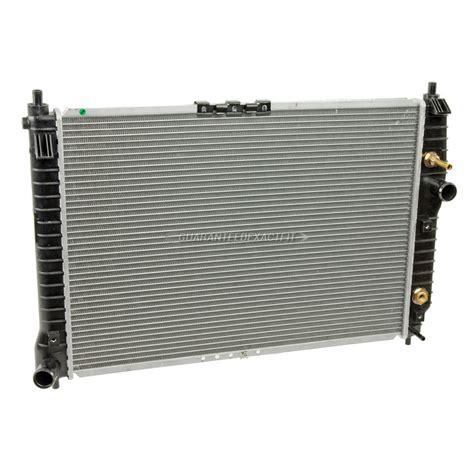Tabung Radiator Chevrolet Aveo chevrolet aveo radiator parts view part sale buyautoparts